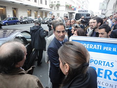 foto roma 10.11.2012 069
