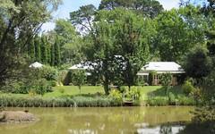 105 Burradoo Road, Burradoo NSW