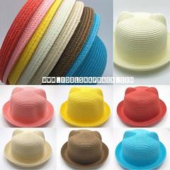 - หมวกปานามาเราก็มีนะ !! New Model - Neko Panama มี7สี แดง,ชมพู,เหลือ,ขาว,ครีม,น้ำตาล,ฟ้า ใบละ 100บาท (สั่ง3ใบขึ้นไป) ใบเดียว 160บาท คละได้ทั้งร้าน ดูรูปหมวกทั้งหมดได้ที่ > http://www.idolsnapback.com/หมวก - 📦ค่าจัดส่งEMS ใบแรก50 ใบถัดไป+ใบละ10บาท