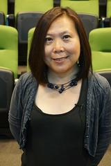 Ng Bee Chin (jocreates2day) Tags: partner investigators coedlfest16