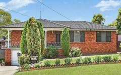 2 View Street, Telopea NSW