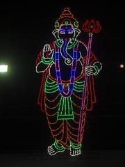Illuminated Lord Ganapati @ Attukal Pongala Festival (Anulal's Photos) Tags: ganesha vinayaka ganapati lordganesha ganesa ganapathy lordganapathy lordganesa godvinayaka lordganapati lordvinayaka godganesha attukal attukaltemple attukalpongala attukalfestival attukaldevi attukalbhagavathy attukalbhagavathytemple attukalbhagavathi attukalamma attukalponkala atukal templeattukal attukalbhagavathitemple attukalkannaki bhagavathyattukal bhagavathiattukal attukalam attukalkovil sabrimalawomen womensabarimala sabrimalawoman womenssabarimala atukalpongala pongalaattukal pongalattukal attukaldevipongala attukalponagalafestival ponagalafestivalattukal attukaldeviponkala keralapongala ladiessabarimala attukalfestivals attukalfestivalprocession godganapathy ttukal attukaldevitemple atukaldevi atukaldevitemple attukalpongalalights attukalpongala2015festival attukal2015 attukalpongala2015 attukalponkal2015 attukalpongalafestival2015 godganesa godganapati