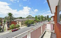 3/54 MacDonald Street, Lakemba NSW