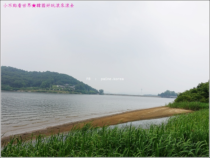 牙山神井湖水公園 (8).JPG