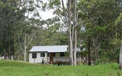 2444 Waukivory Road, Waukivory NSW