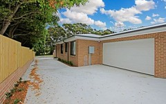 Villa 1/168 Camden Street, Ulladulla NSW