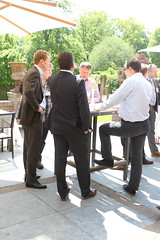 onexs-partnerevent-2013_8937005075_o