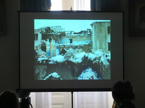 Grazhdane_Beslana 100