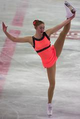 P3050845 (roel.ubels) Tags: sport denhaag figure nk uithof schaatsen 2016 onk topsport skaring kunstrijden
