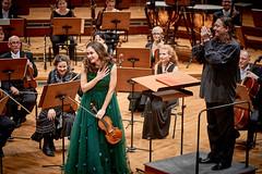 20151202-jelenia-gora-filharmonia-koncert-064 (mikulski-arte) Tags: berlin concert violin reichenbach violine jeleniagora dubrovskaya dariuszmikulski kseniadubrovskaya