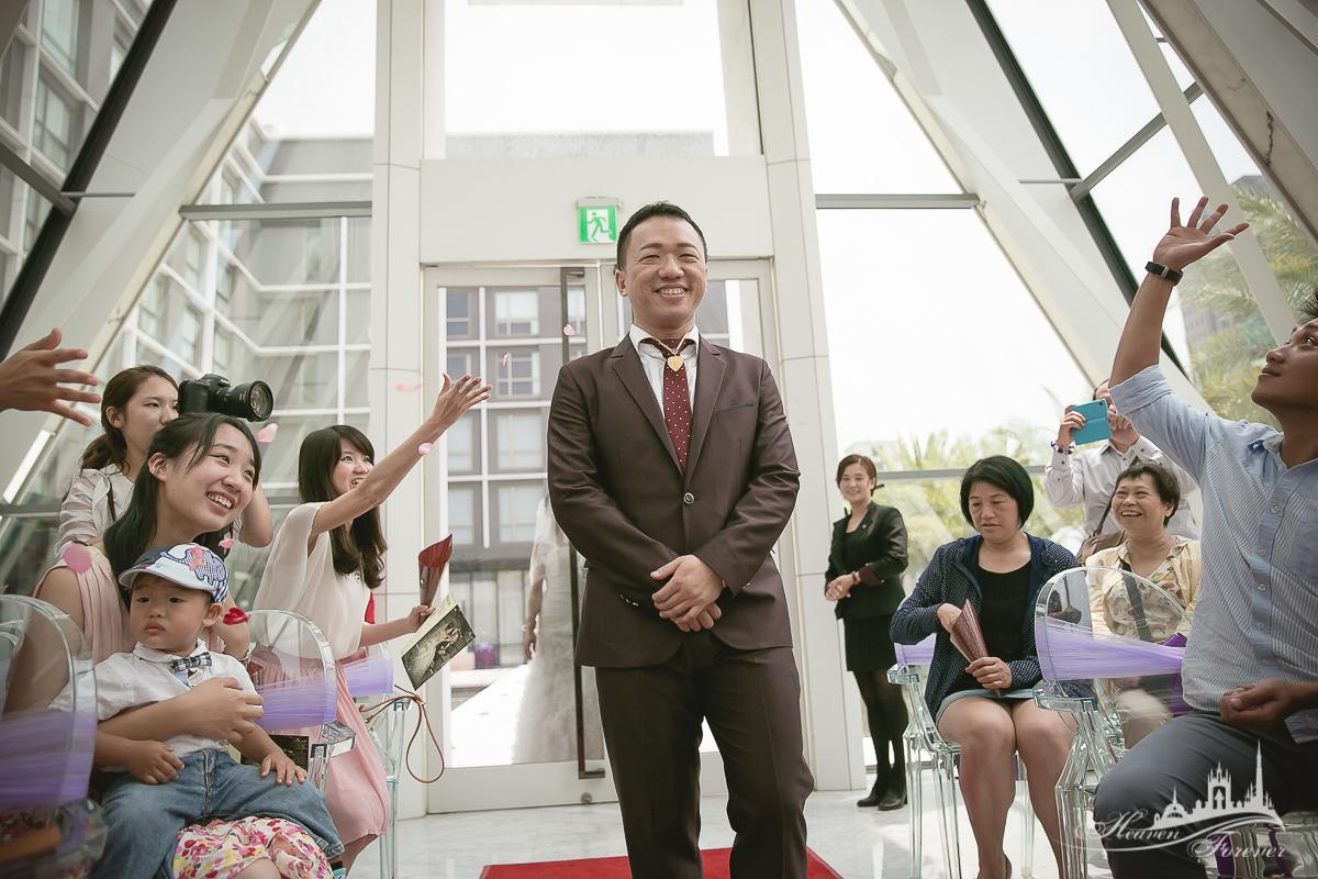 婚禮記錄@新竹芙洛麗_038.jpg