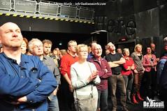 2016 Bosuil-Het publiek bij Bail en King King 3