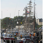 La Côte d'Opale Fête la Mer à Boulogne-sur-Mer thumbnail