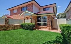 2/3A-5 Park Street, Peakhurst NSW