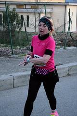 IMG_6647 (Agabiti Carolina (Lilly)) Tags: italy italia lilly lazio maratona rieti vazia podismo corsasustrada amatoripodisticaterni carolinaagabiti fotocarolinaagabiti agabiticarolina aptterni tourdirietivazia26032016