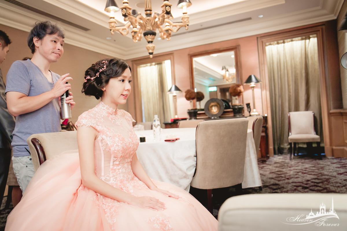 婚禮記錄@西華飯店_0010.jpg