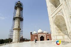Taj Mahal Adventure-129.jpg