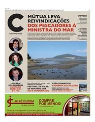capa jornal c 1 abr 2016