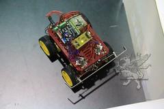 Gara1_robot_017