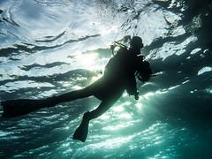 IMG_0976 (eye[4]eye) Tags: egypt diving gypten tauchen bluewaves