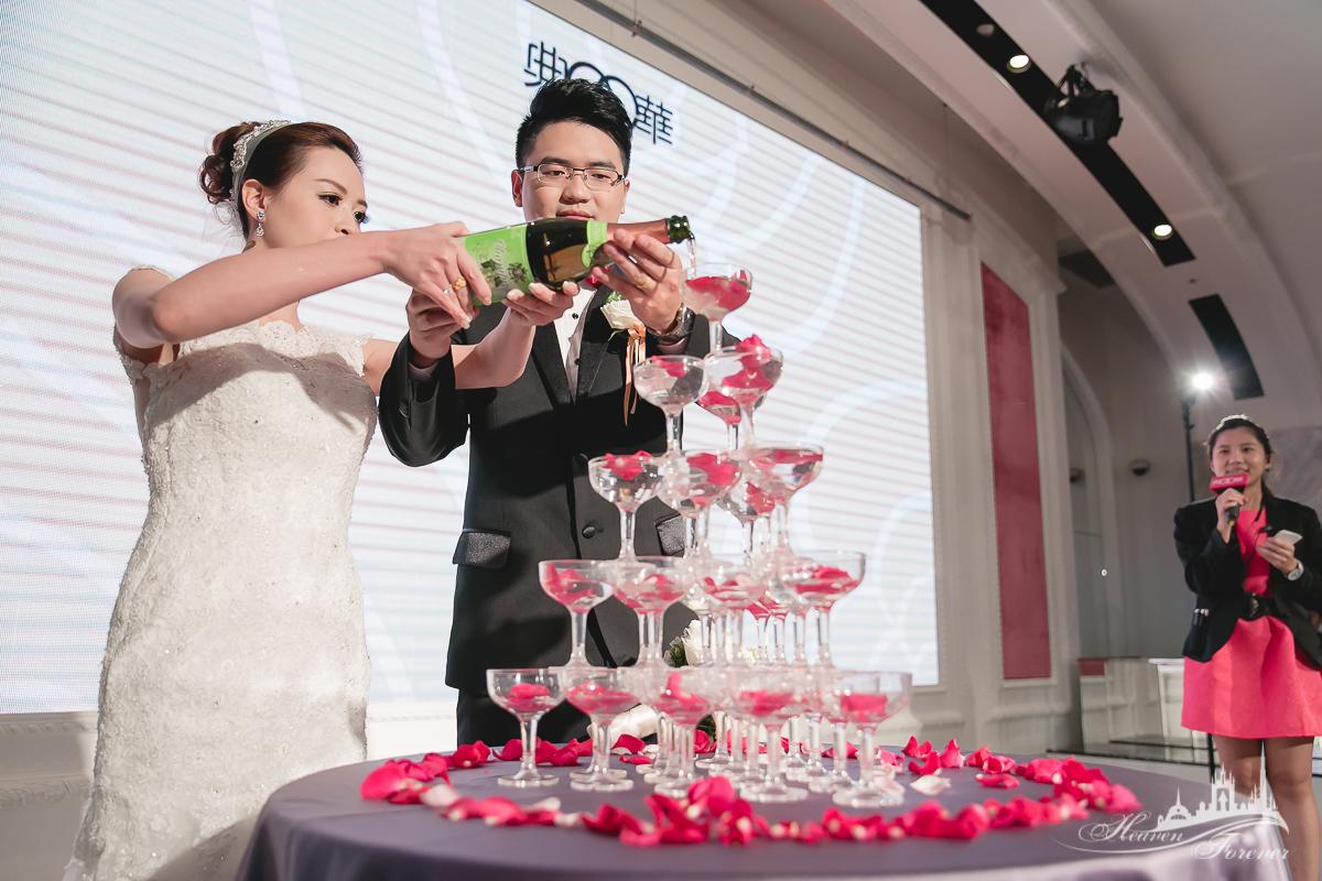 婚禮記錄@新莊典華_037.jpg