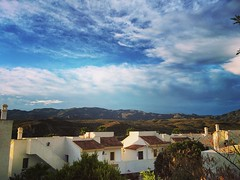 Another terrible morning in Andaluca (galvogalvo) Tags: morning andaluca terrible another instagram