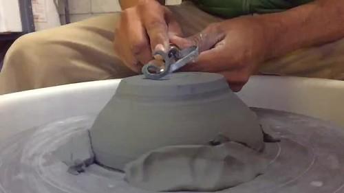 Ceramics 2016