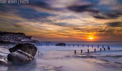 untitled-34 (newbs216) Tags: seascape sunrise meetup maroubra