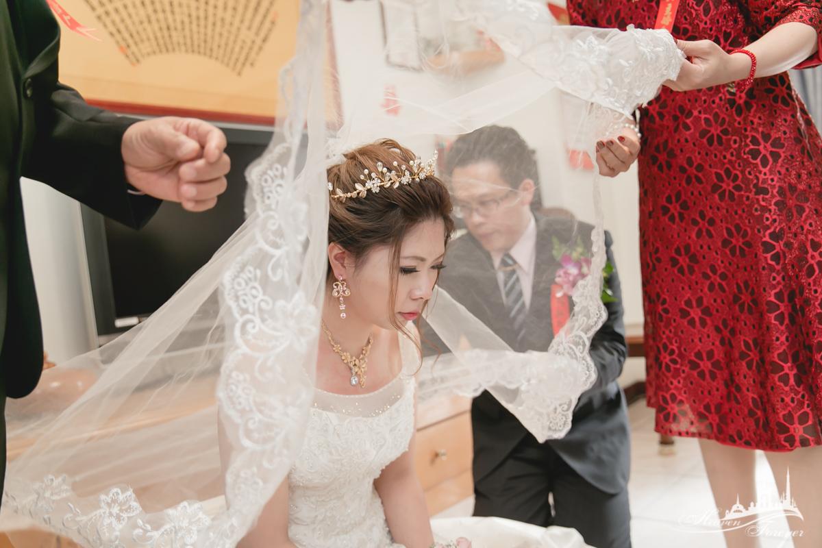 婚禮記錄@中和華漾_0054.jpg