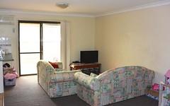 8/2 Cadonia Road, Tuggerawong NSW