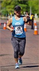 2454 (AJVaughn.com) Tags: arizona beer sport festival alan race t four james j kilt photos outdoor running peaks vaughn mesa 5k tempe chaser ajvaughn ajvaughncom alanjv
