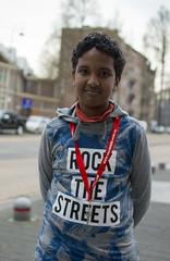 Walid Kinderen uit de Indische buurt (Siesjadotcom) Tags: amsterdam uva oost buurt indische cyberlab wetenschapseducatie