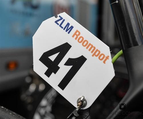 ZLM Roompot tour (53)