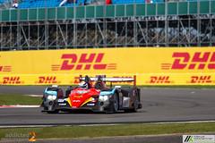 IMG_3584 (RLaudemann) Tags: racecar racing silverstone motorsport elms mkphotography