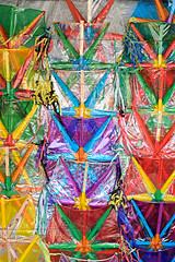 Easter 2016 #2 (*Amanda Richards) Tags: kite easter buxton guyana kites kiteflying kitemaking 2016 kitemaker embankmentroad kiteselling