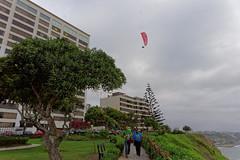 Paralotniarz | Paraglider