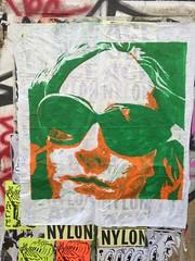 St8ment, London (steckandose.gallery) Tags: uk streetart london pasteup art graffiti stencil sticker super urbanart installation shoreditch funk hyper hackney bricklane fashionstreet eastlondon redchurchstreet stencilgraffiti 2016 sclaterstreet boundarystreet hyperhyper streetartlondon spittafield st8ment st8mentstreetart st8menturbanart st8mentart st8mentst8mentartst8mentstreetartstreetartarturbanartstickerpasteupkisshamburgstencilstencilgraffitigraffiti redchurchstreetlondonukeastlondonhackneyshorditch streetarturbanartart steckandose steckandosegallery