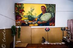 Seeds shop Lviv (Ca Bart) Tags: lviv ukraine ukraina ucraina lemberg lwow