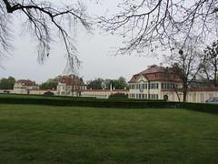 IMG_5182 (Mr. Shed) Tags: germany munich palace nymphenburg
