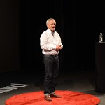 "tedxbedford-2014_15979014395_o <a style=""margin-left:10px; font-size:0.8em;"" href=""http://www.flickr.com/photos/98708669@N06/25995058610/"" target=""_blank"">@flickr</a>"