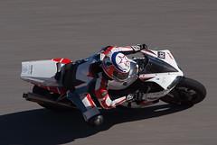 DSCF5689ED (Enric Puigdemont) Tags: moto motorcycle yamaha toni fujifilm motor catalunya r1 moreno s5pro castelloli parcmotor fmcmotors