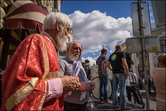 DR150802_0463D (dmitry_ryzhkov) Tags: life street old city ladies portrait people urban woman holiday man color colour men art church public colors face closeup lady geotagged soldier army photography photo eyes women colorful europe moments colours cross shot image photos russia moscow live candid military sony young citylife streetphotography streetportrait streetlife scene stranger christian streetphoto priest colourful moment alpha unposed russian orthodox citizen christians dmitry streetphotos candidportrait candidphoto candidphotography parishioners parishioner candidphotos ryzhkov