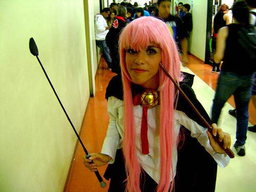 ressaca-friends-2013-especial-cosplay-48.jpg