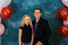 Dance_20151016-184511_91 (Big Waters) Tags: mountain dance princess indian osage daddydaughter sweetestday 201516 mountain201516