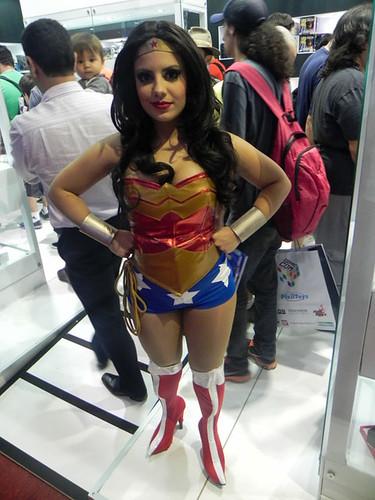 comic-con-experience-2014-especial-cosplay-16.jpg