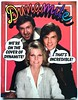 Dynamite - That's Incredible 1980 (Christian Montone) Tags: kids youth vintage teens magazines 1970s 1980s youthculture thatsincredible vintagemagazines teenmagazines