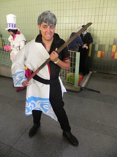 10-campinas-anime-fest-especial-cosplay-55.jpg