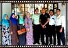 SUK2009 (UmmAbdrahmaan @AllahuYasser!) Tags: eid malaysia raya tcs esp potluck terengganu suk 991 kualaterengganu batch09 ummabdrahmaan flickrandroidapp:filter=none