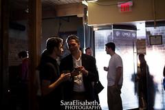 SaraElisabethPhotography-ICFFIndustryDay-Web-6691