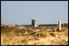 Vue sur Mer (IMG_1723) (Erwan Pottier) Tags: brittany tour nazi bretagne ww2 blockhaus erdeven bretanh
